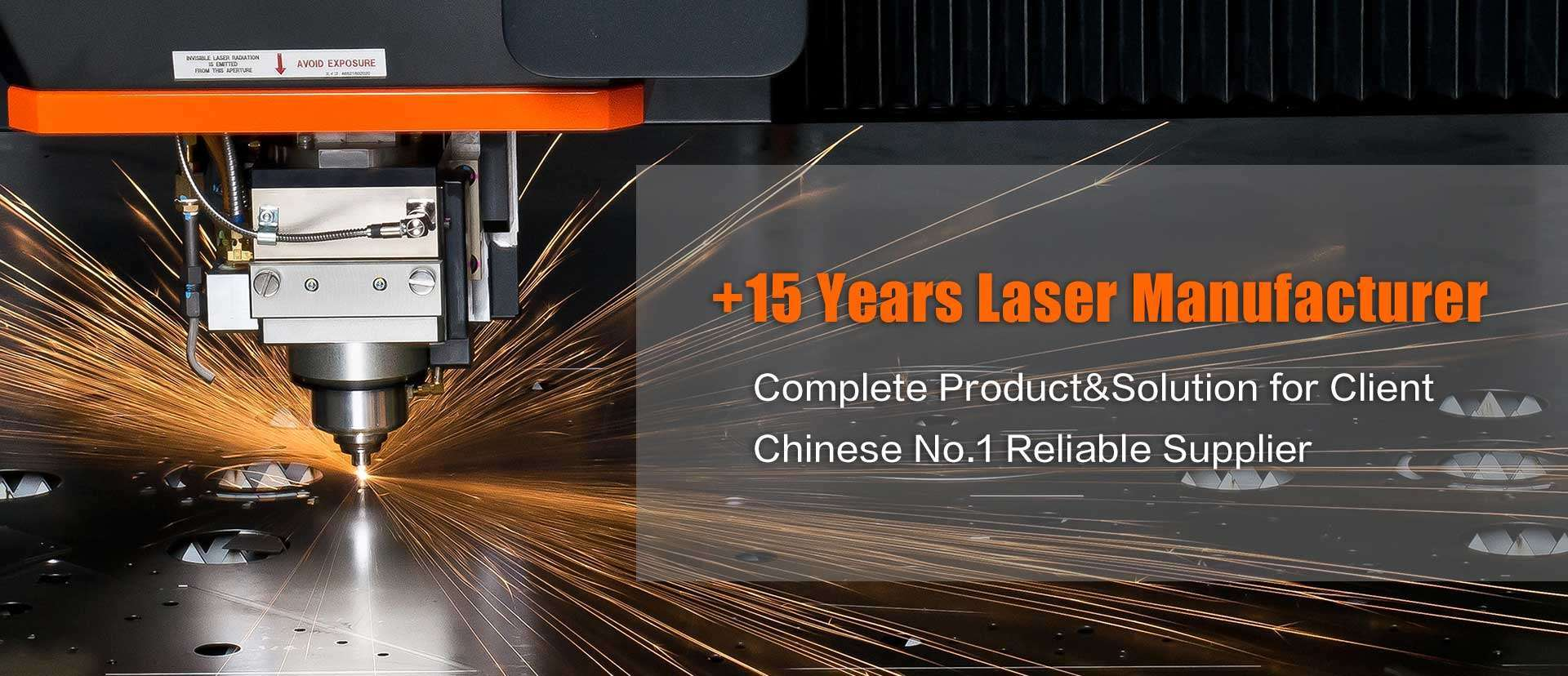 Best Laser Metal Nonmetal Co2 Laser Cutting Machine