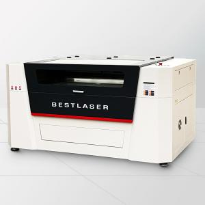 Advance 60W 80W 100W 120W 150W Co2 Laser Engraver Cutter
